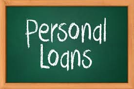 Best-and-Lowest-Personal-Loan-Interest-Rates-in-India