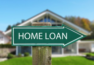 housing-loan-requirements (1)