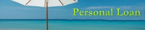 cropped-personal-loan-banner1