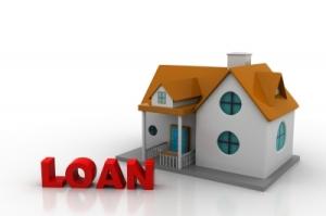 home-loan1