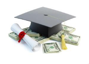 edu-loan
