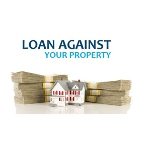 loan-against-property-500x500