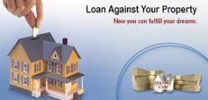 loan proprty