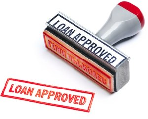 logbook-loans-vs-Guarantor-Loans